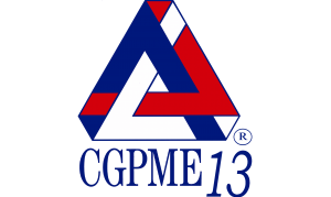 logo cgpme