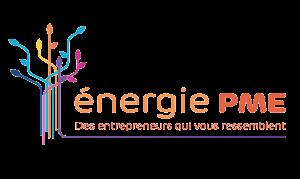 logo energie pme