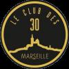 Club des 30