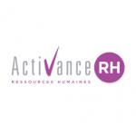 Activance RH