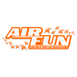 Air Fun Animation