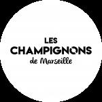 Champignons de Marseille