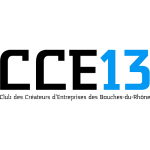 CCE13