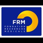 Fondation Recherche Medicale