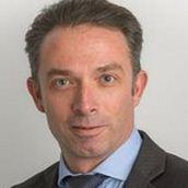 François BOTTIN