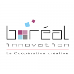 Boréal Innovation