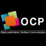 OCP Com