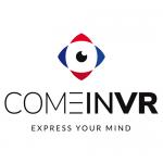 Come In VR