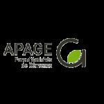 Apage