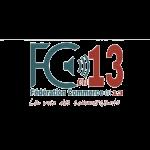 Fédération Commerce en 13