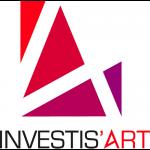 Investis'Art
