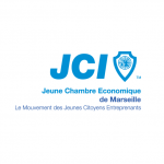 JCE Marseille