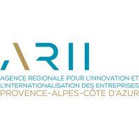logo_AriiBaseline_Couleur