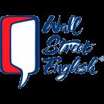 Wallstreet English