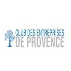 Club des Entreprises de Provence