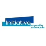 Initiative Marseille Métropole