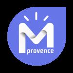 MProvence