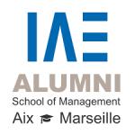 IAE Alumni Aix Marseille