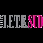 IFTE Sud