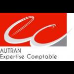 Autran Expertise Comptable