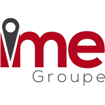 IME Groupe