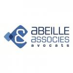 Logo Abeille Associés