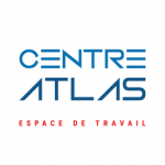 Logo Centre Atlas