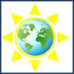 Logo Energyzon