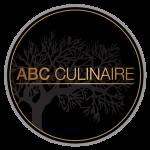 ABC Culinaire