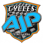 ajp cycles