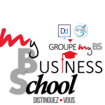 Logo MyBs