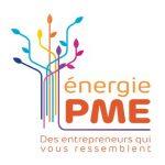 energie pme