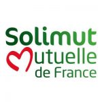 solimut-mutuelle-de-france