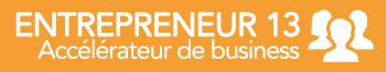 Salon Entrepreneur 13 – 17 décembre 2020